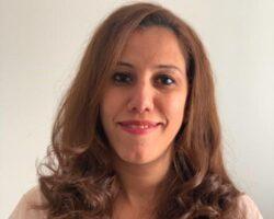 Nermine Habib