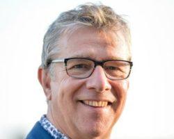 Neil McGhee
