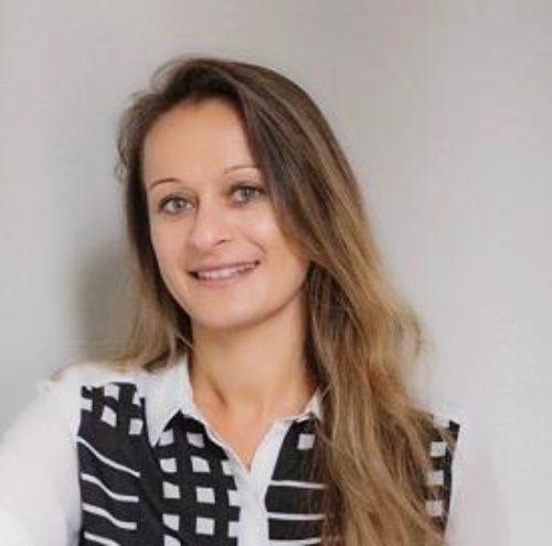 Sonia Baigent