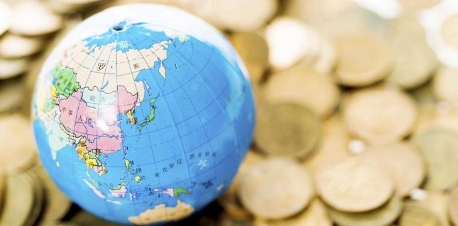 globe-coins800