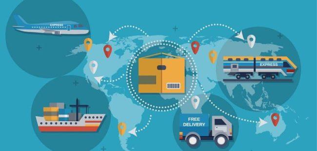 supply-chain-graphic-international