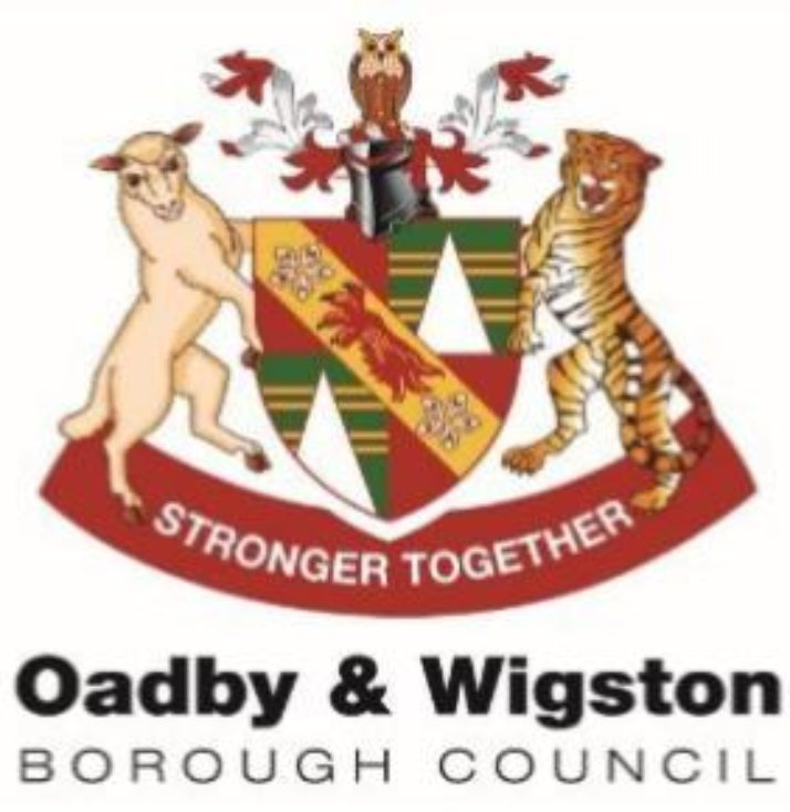Oadbyandwigston-council-logo-480