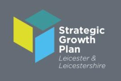 Strategic Growth Plan image