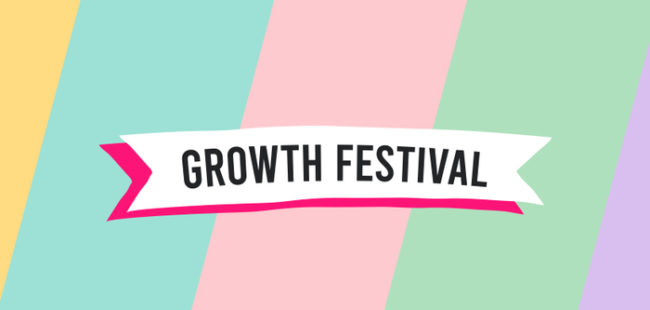 growth-festival
