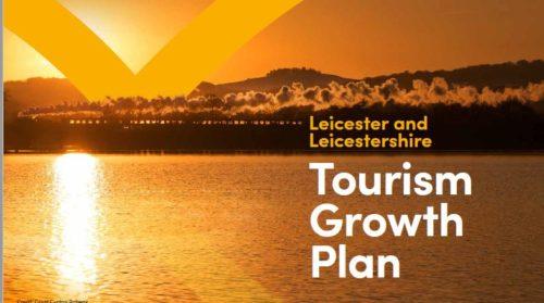 Tourism Growth Plan image