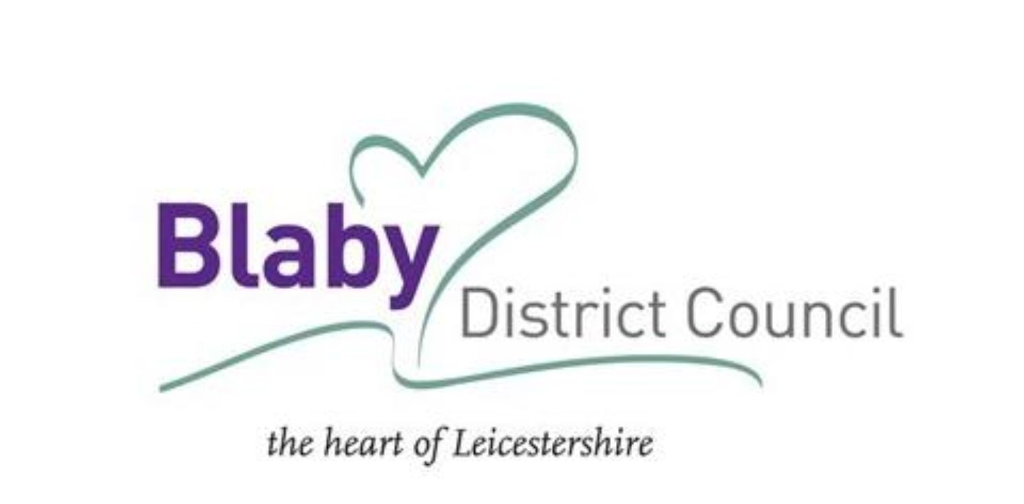 Blaby-District-council-logo-480x290