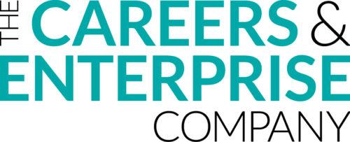 Careers-Enterprise-Logo-RBG