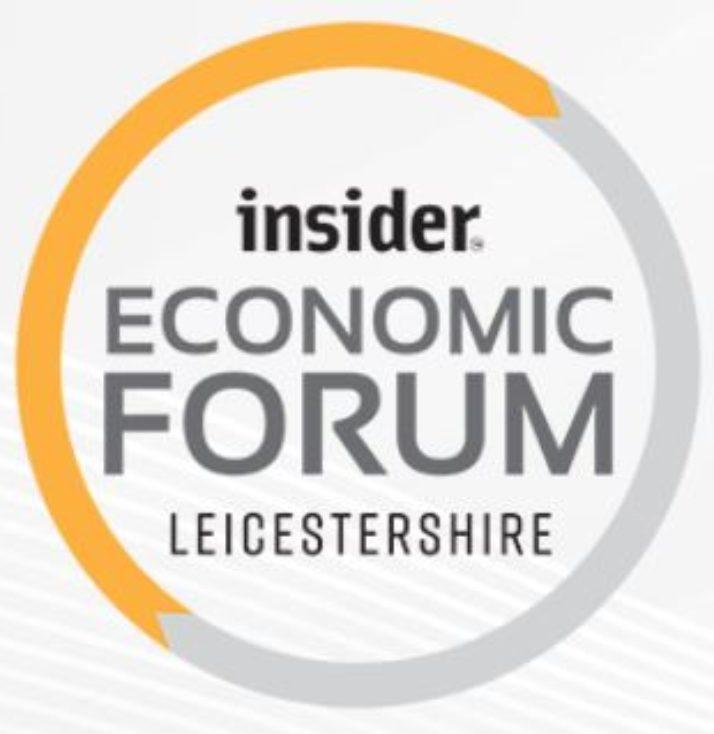Insider Economic Forum logo