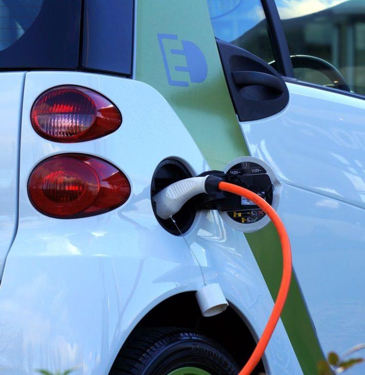 electric-vehicle_1200