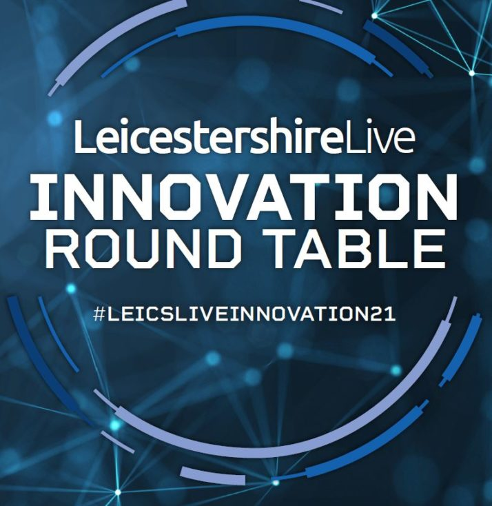 Leicestershirelive-innovation-roundtable-logo