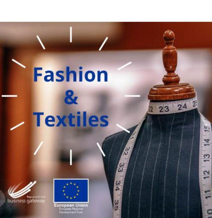 Fashion-textiles-graphic