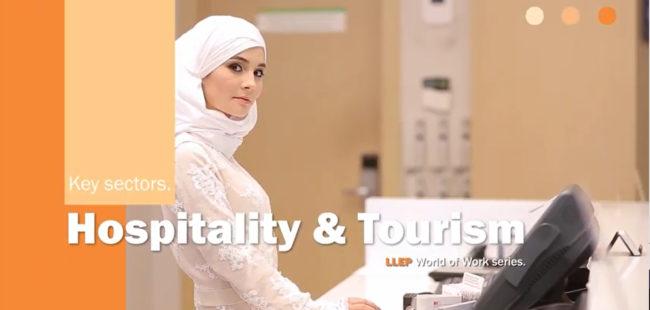 WoW Tourism video thumbnail