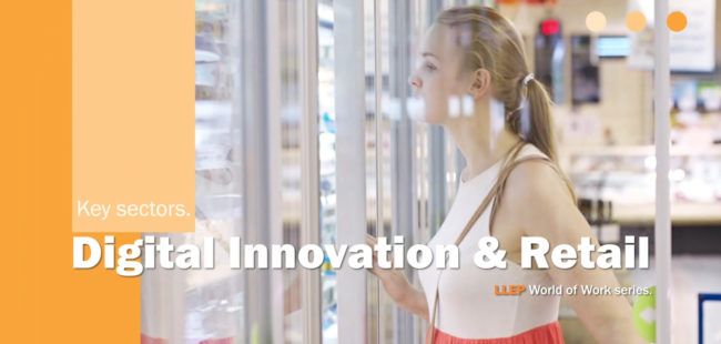 Wow digitial innovation and retail thumbnail
