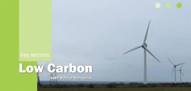 Wow low carbon thumbnail