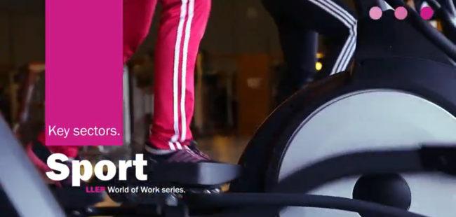 Wow sport thumbnail