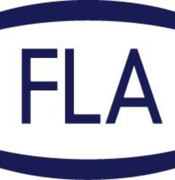 FLA-logo-navy-New-Colour