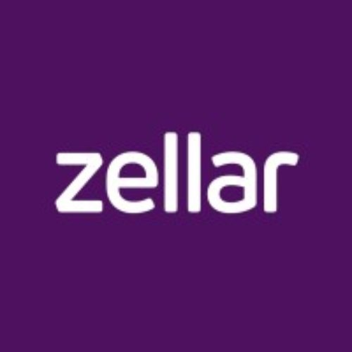 Zellar logo