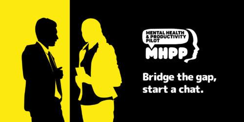 MHPP webinars