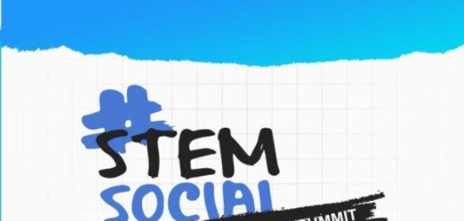 Stem Social