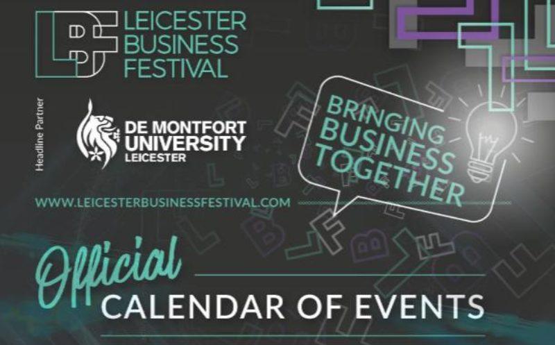 LBF calendar of events graphic