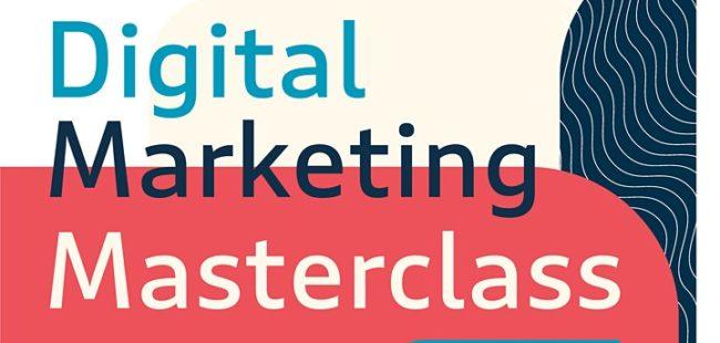 Graphic-digital-marketing-masterclass-Axies